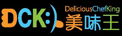 DCK Icon